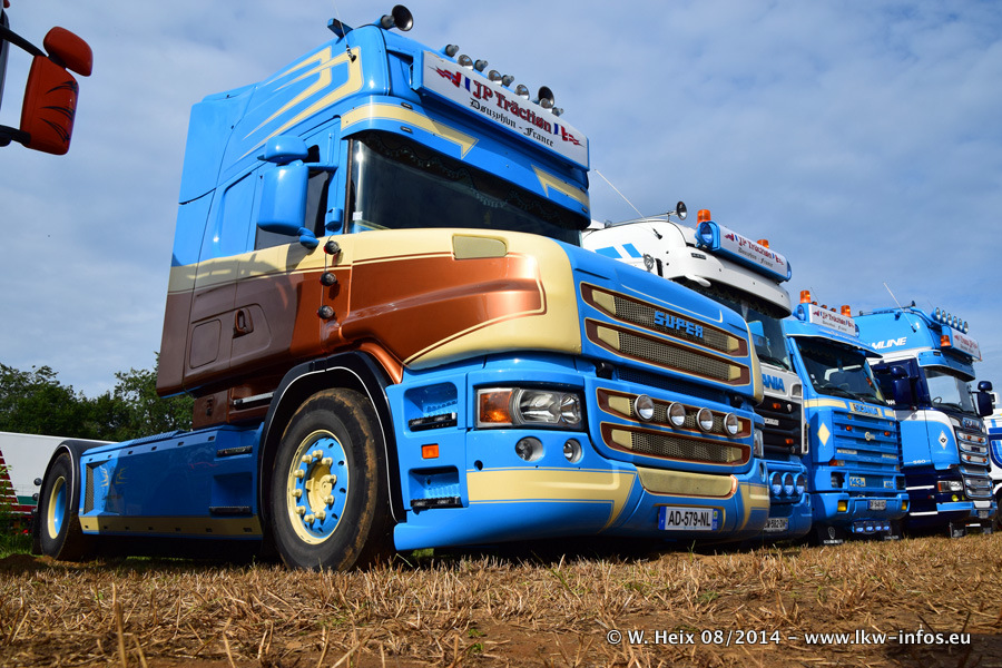 20140811-Truckshow-Bekkevoort-00627.jpg