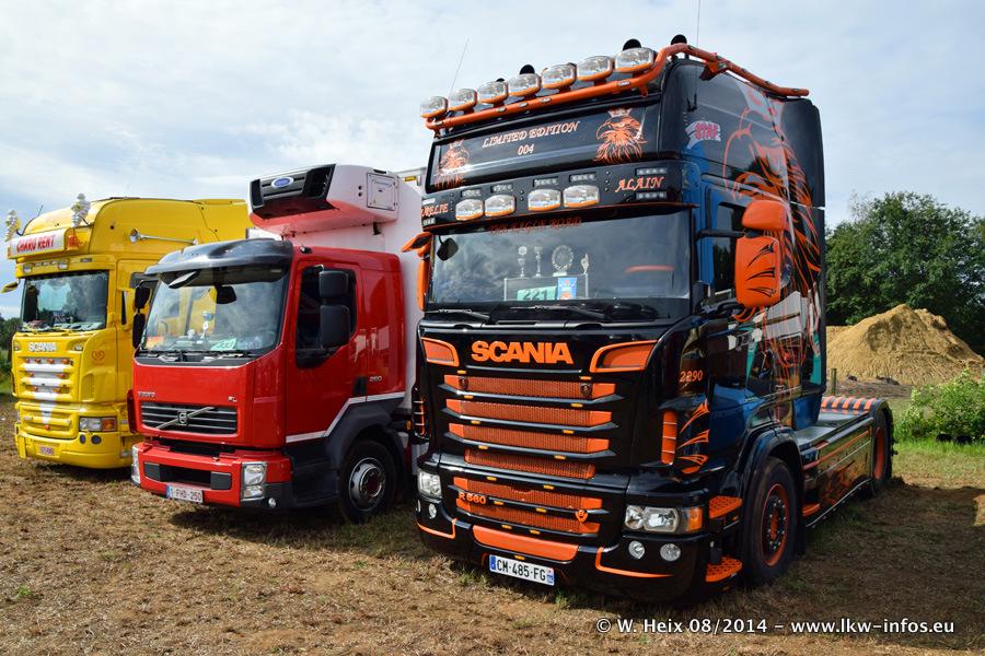 20140811-Truckshow-Bekkevoort-00628.jpg