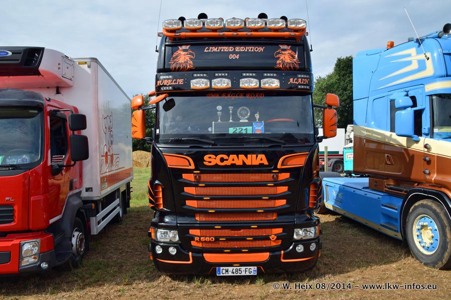 20140811-Truckshow-Bekkevoort-00629.jpg