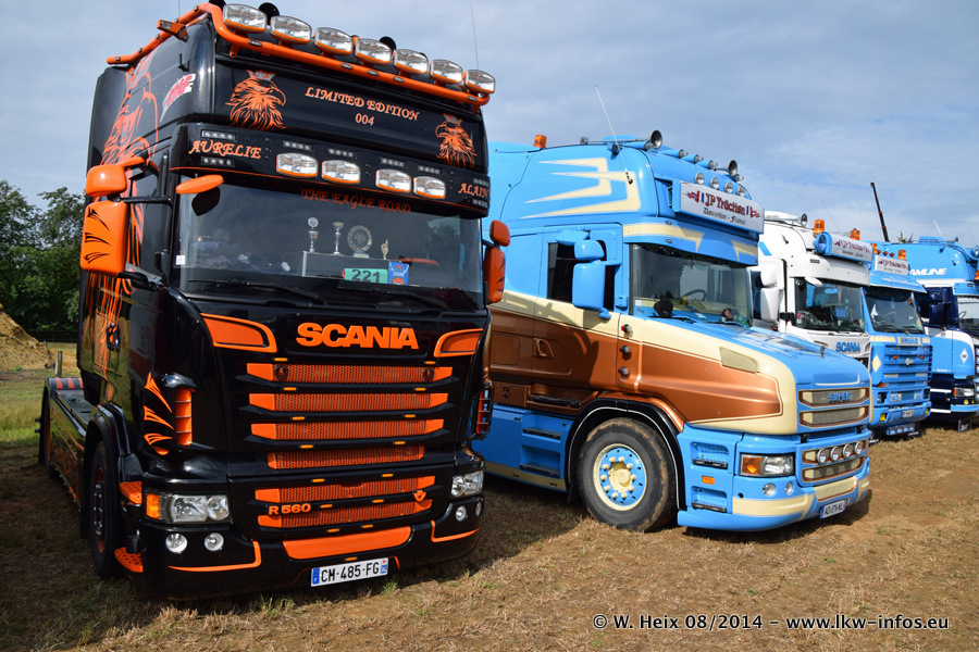 20140811-Truckshow-Bekkevoort-00630.jpg