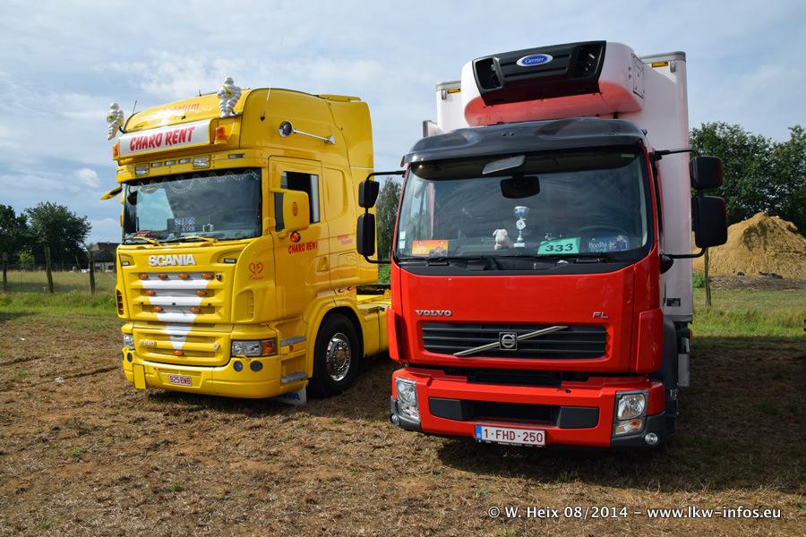 20140811-Truckshow-Bekkevoort-00631.jpg