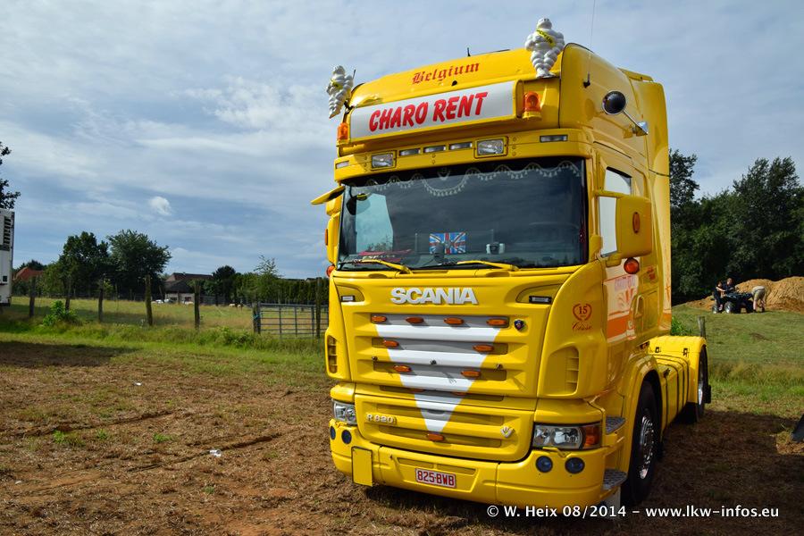 20140811-Truckshow-Bekkevoort-00632.jpg