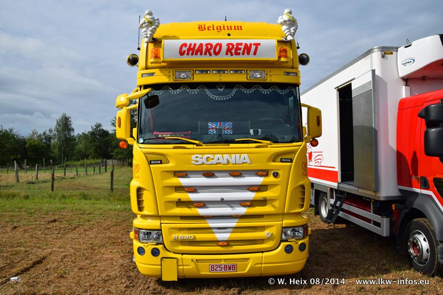 20140811-Truckshow-Bekkevoort-00633.jpg