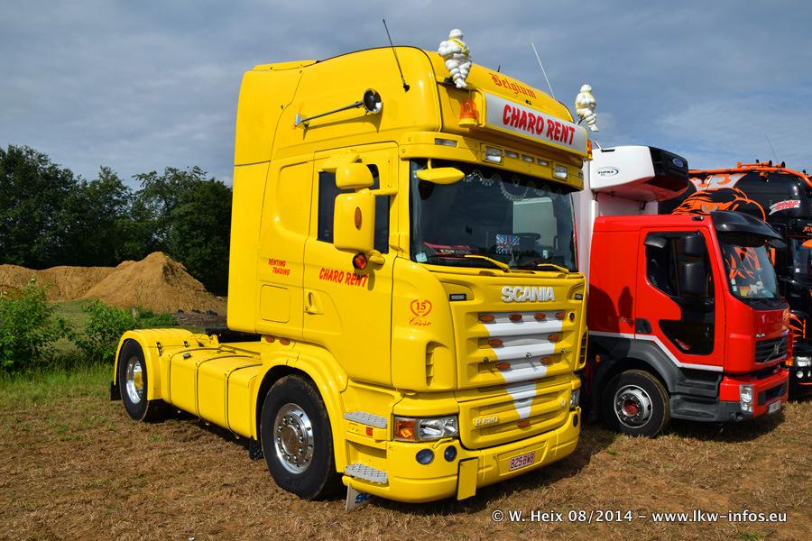20140811-Truckshow-Bekkevoort-00634.jpg