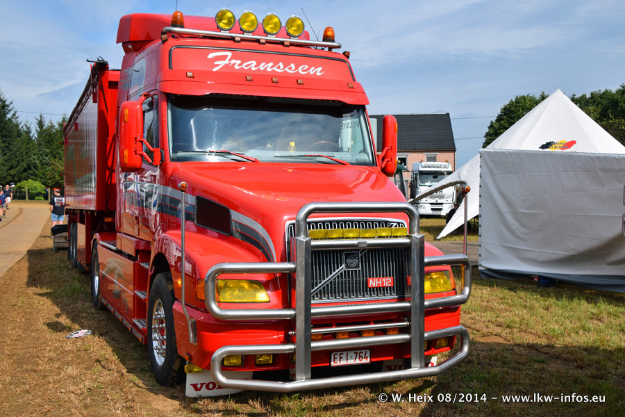 20140811-Truckshow-Bekkevoort-00636.jpg