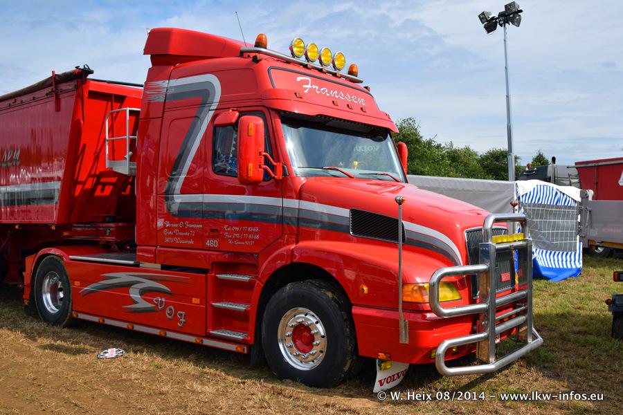 20140811-Truckshow-Bekkevoort-00637.jpg