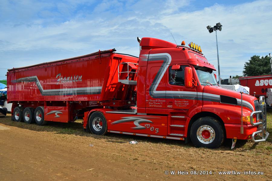 20140811-Truckshow-Bekkevoort-00638.jpg