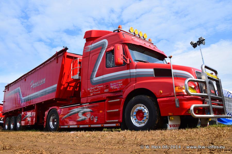 20140811-Truckshow-Bekkevoort-00639.jpg