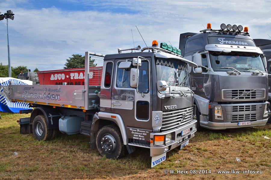 20140811-Truckshow-Bekkevoort-00640.jpg