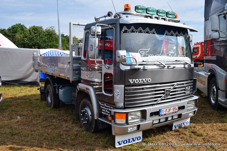 20140811-Truckshow-Bekkevoort-00641.jpg
