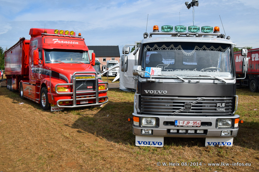 20140811-Truckshow-Bekkevoort-00642.jpg
