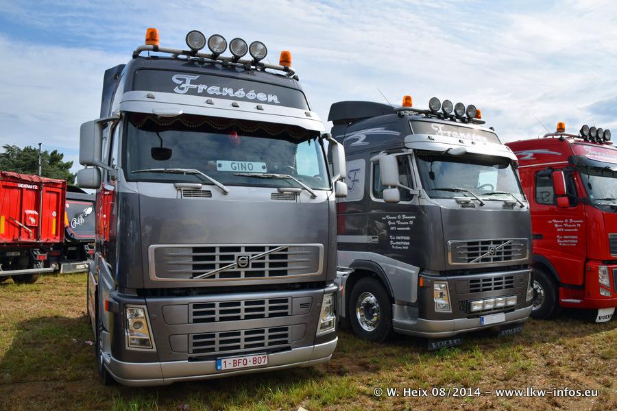 20140811-Truckshow-Bekkevoort-00643.jpg