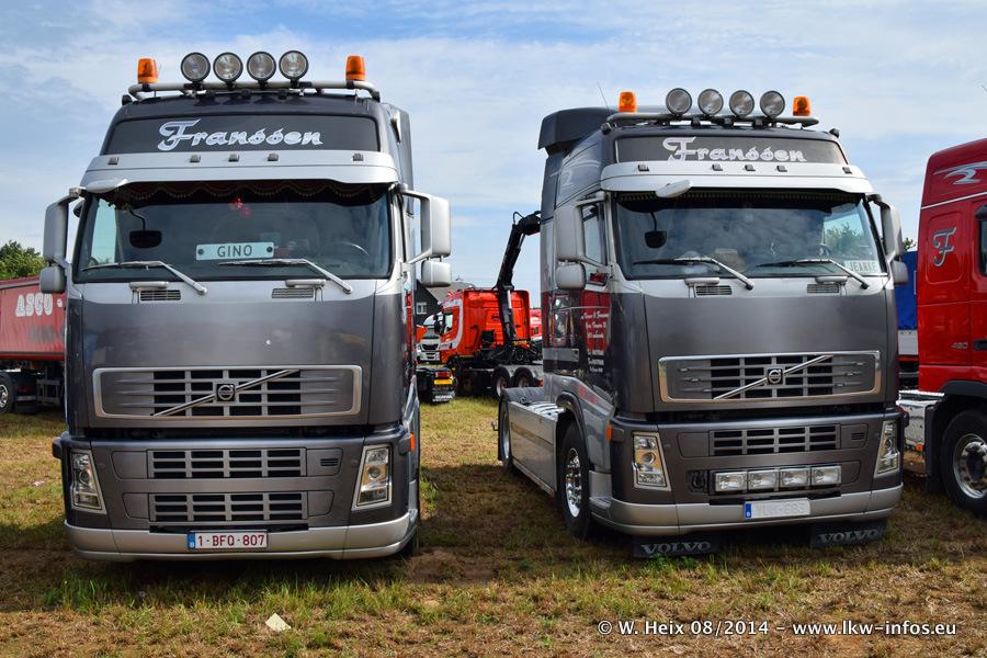 20140811-Truckshow-Bekkevoort-00644.jpg