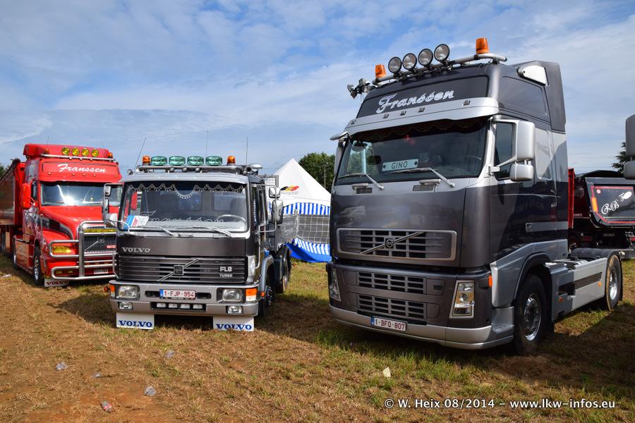 20140811-Truckshow-Bekkevoort-00645.jpg