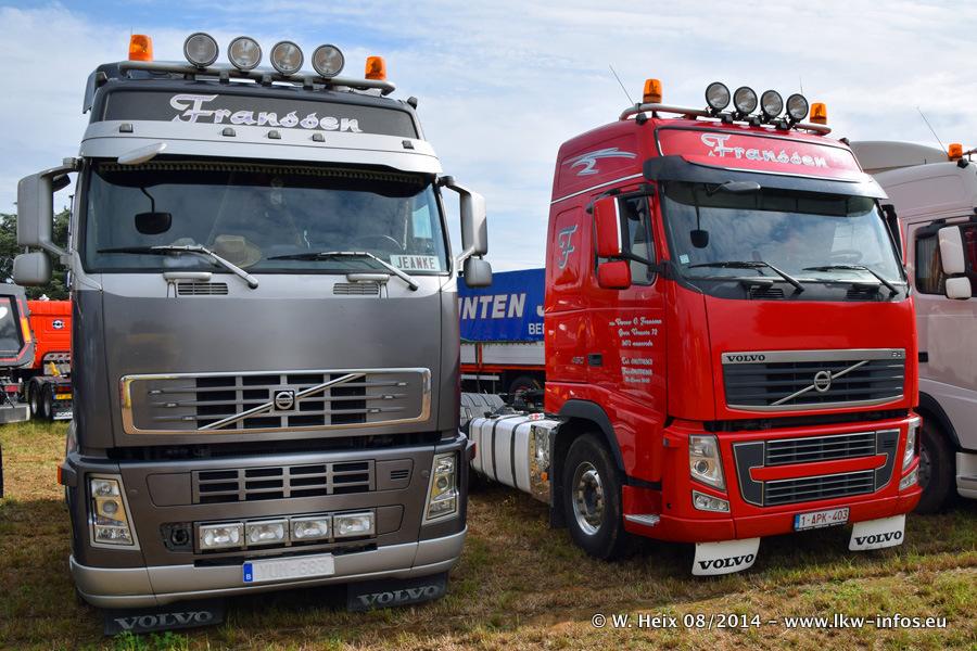 20140811-Truckshow-Bekkevoort-00646.jpg