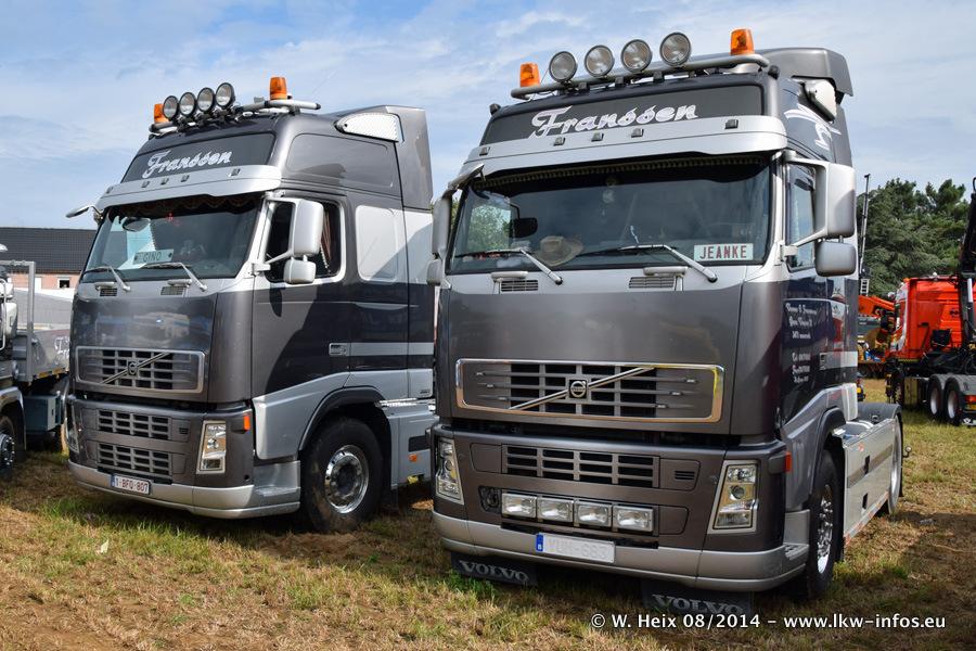 20140811-Truckshow-Bekkevoort-00647.jpg