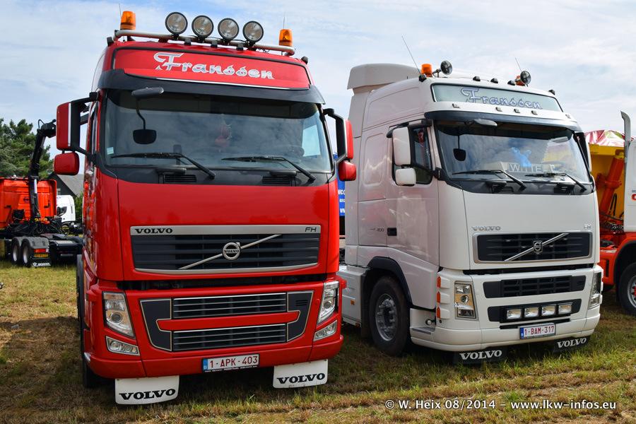 20140811-Truckshow-Bekkevoort-00648.jpg