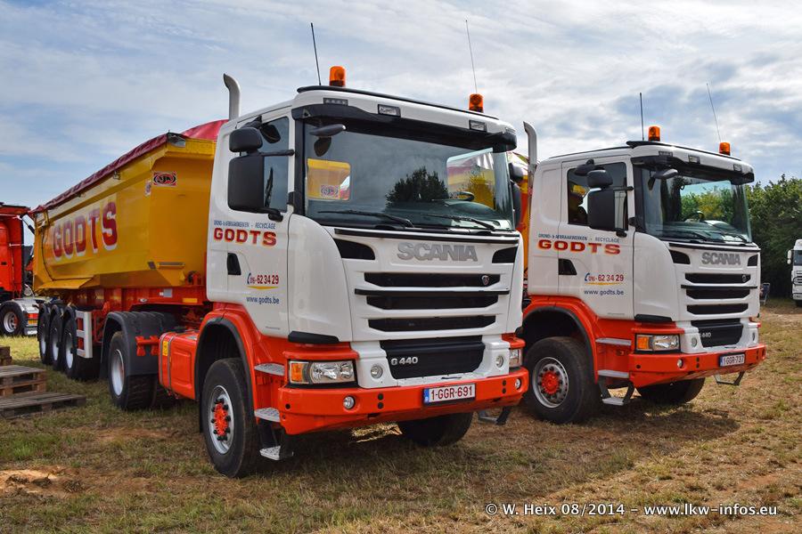 20140811-Truckshow-Bekkevoort-00650.jpg