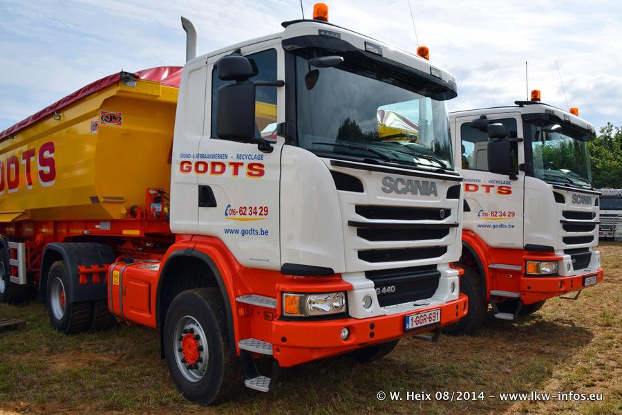 20140811-Truckshow-Bekkevoort-00651.jpg