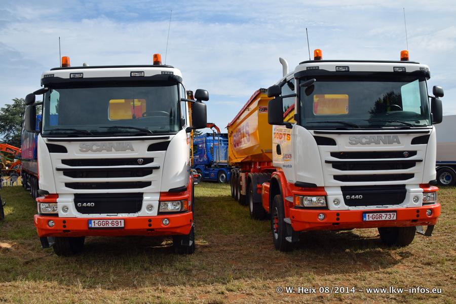 20140811-Truckshow-Bekkevoort-00652.jpg