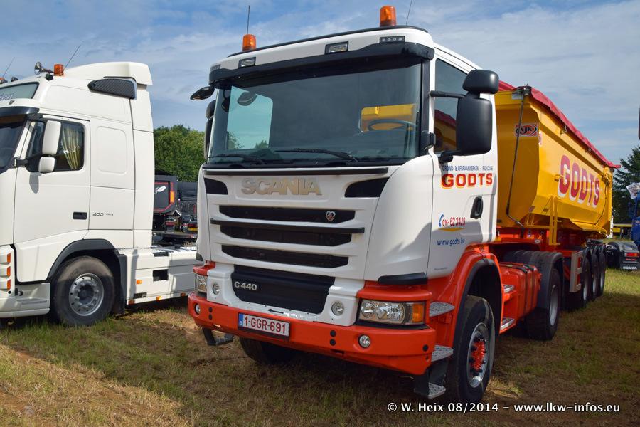 20140811-Truckshow-Bekkevoort-00653.jpg