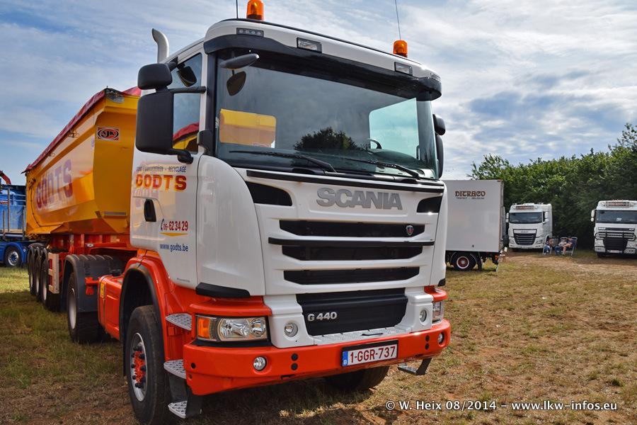 20140811-Truckshow-Bekkevoort-00654.jpg