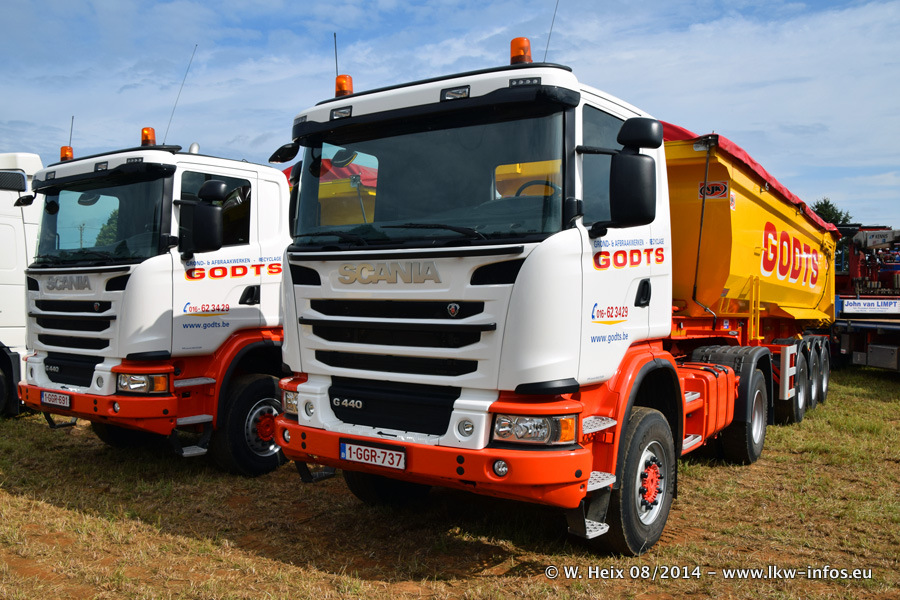 20140811-Truckshow-Bekkevoort-00655.jpg