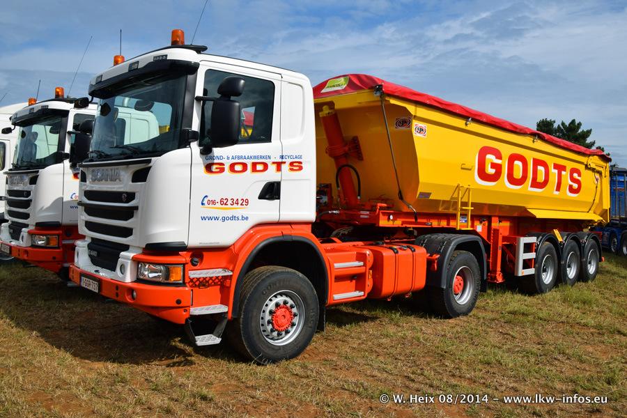 20140811-Truckshow-Bekkevoort-00656.jpg