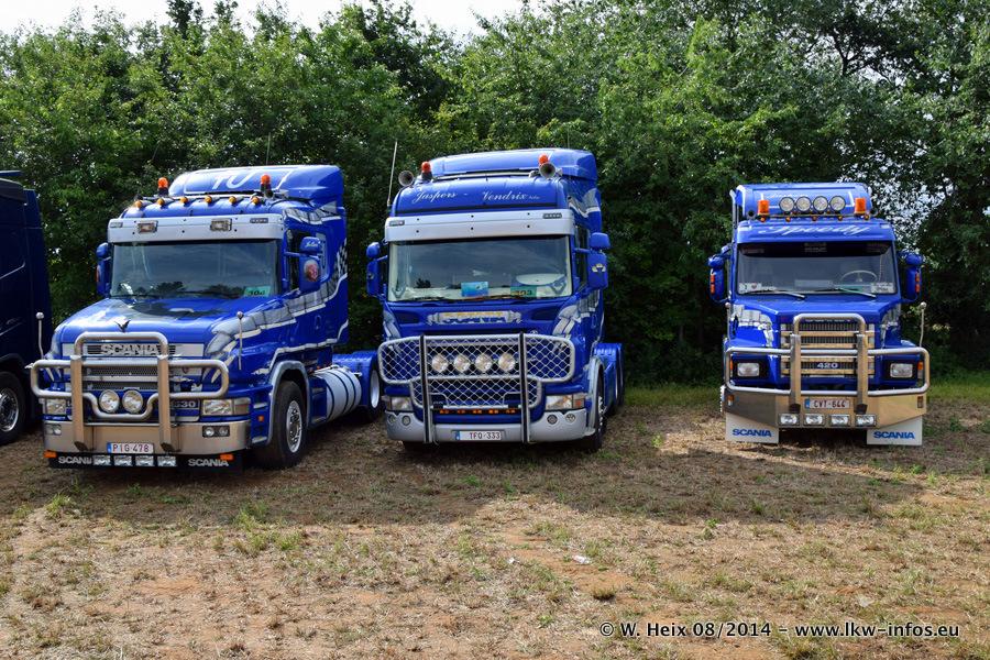 20140811-Truckshow-Bekkevoort-00657.jpg