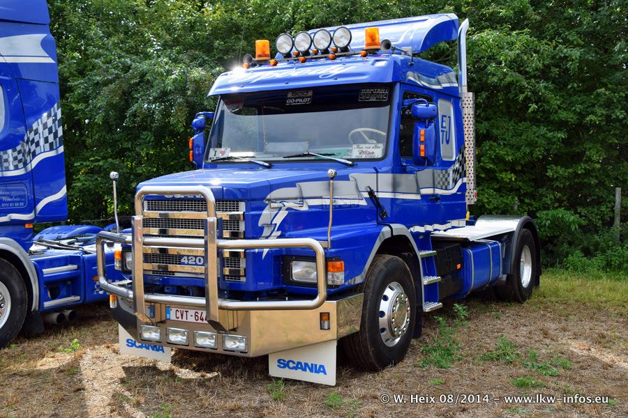 20140811-Truckshow-Bekkevoort-00658.jpg