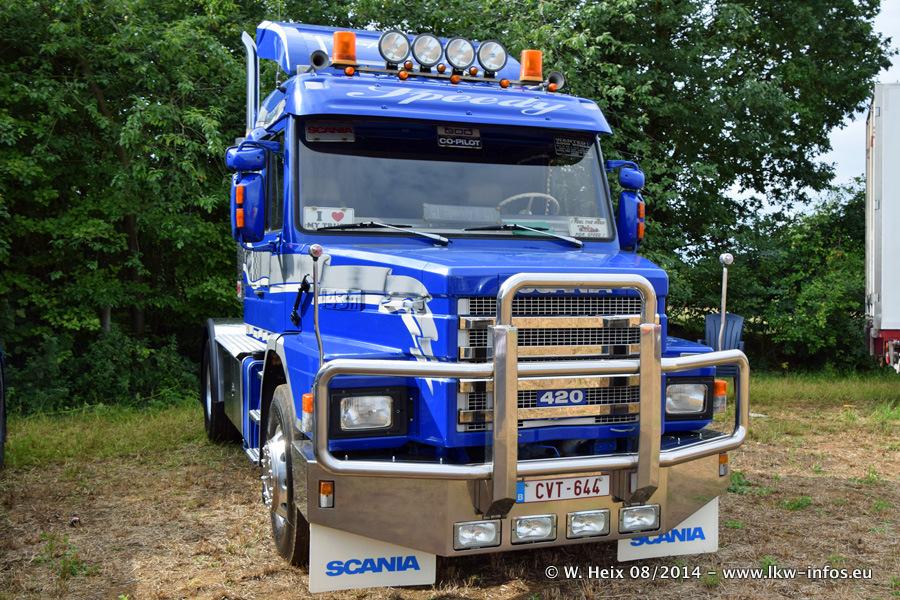 20140811-Truckshow-Bekkevoort-00659.jpg