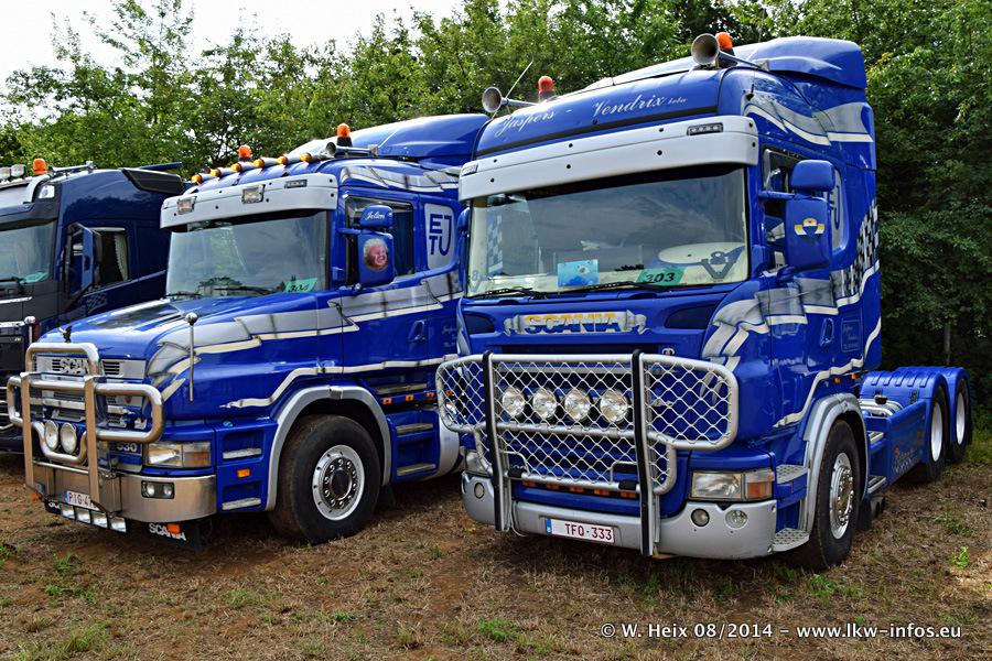 20140811-Truckshow-Bekkevoort-00660.jpg