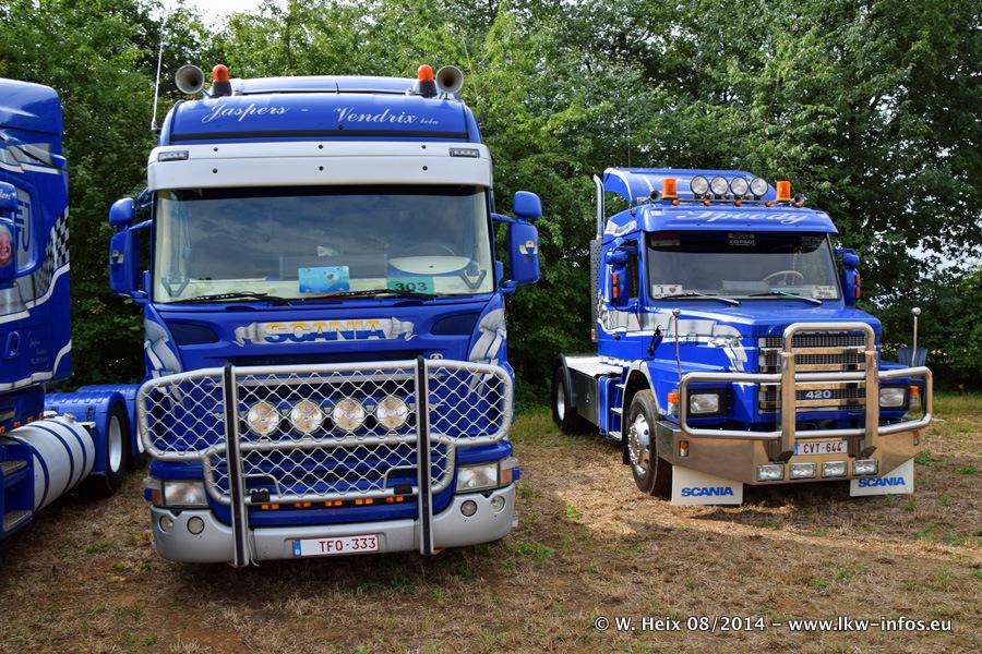 20140811-Truckshow-Bekkevoort-00661.jpg