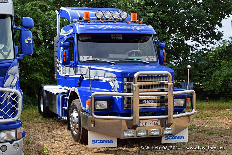20140811-Truckshow-Bekkevoort-00662.jpg