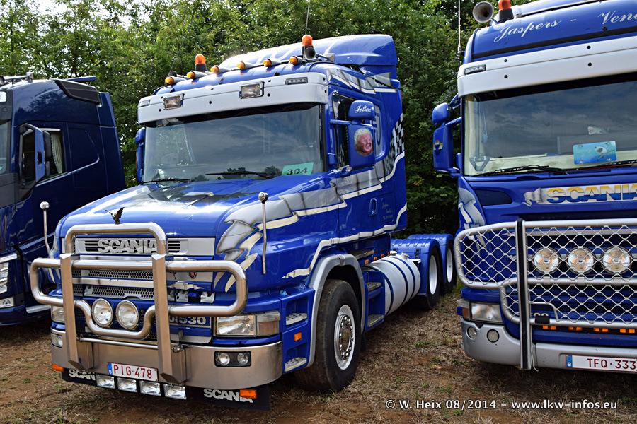 20140811-Truckshow-Bekkevoort-00663.jpg