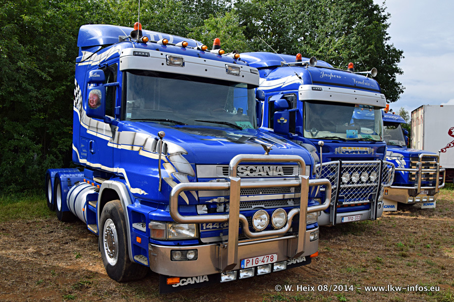 20140811-Truckshow-Bekkevoort-00664.jpg