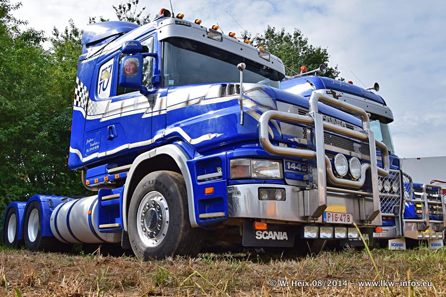20140811-Truckshow-Bekkevoort-00665.jpg