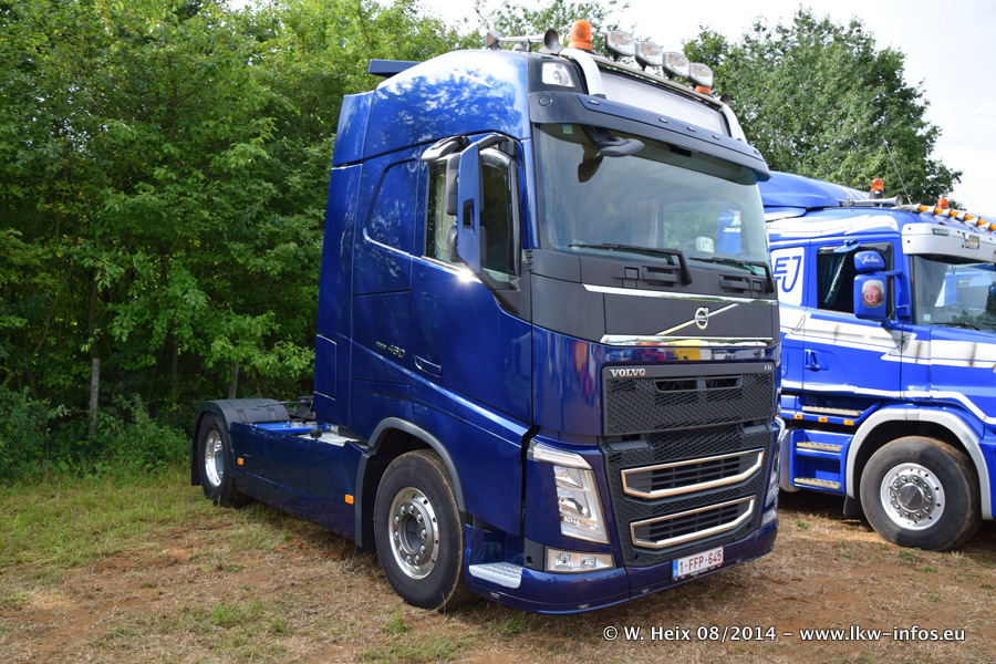 20140811-Truckshow-Bekkevoort-00666.jpg