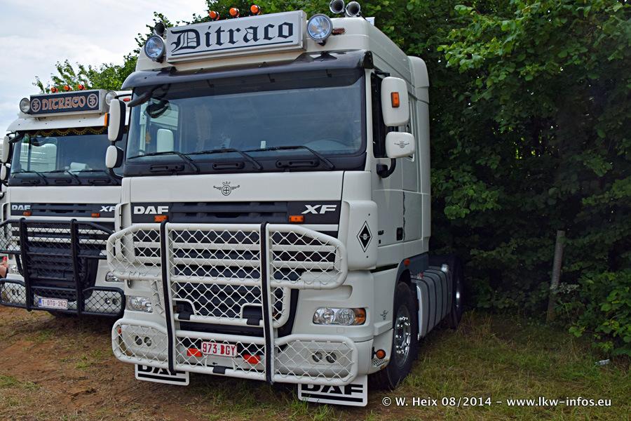 20140811-Truckshow-Bekkevoort-00667.jpg