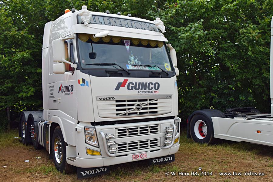 20140811-Truckshow-Bekkevoort-00669.jpg