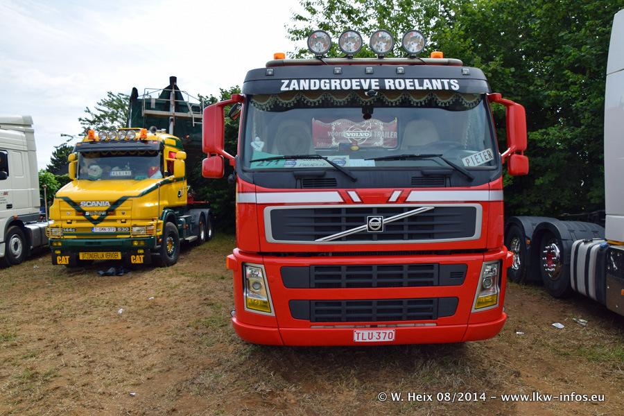 20140811-Truckshow-Bekkevoort-00670.jpg