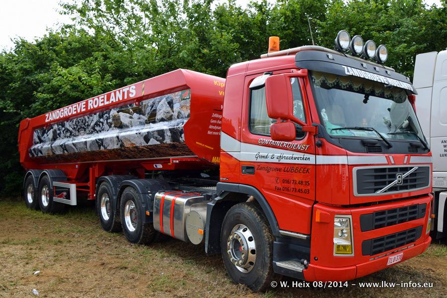 20140811-Truckshow-Bekkevoort-00671.jpg