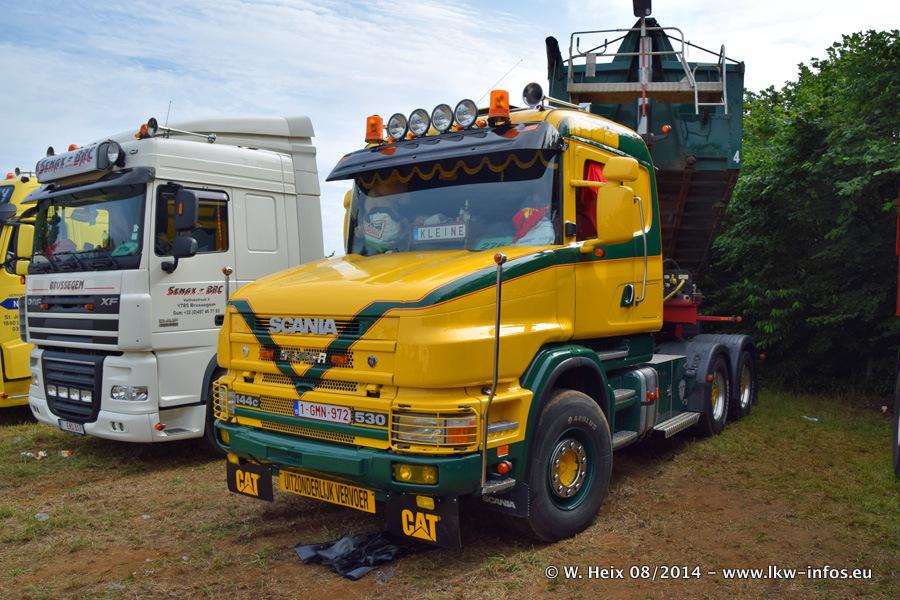 20140811-Truckshow-Bekkevoort-00672.jpg