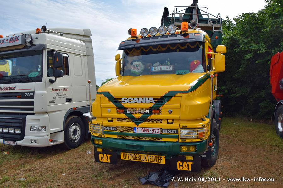 20140811-Truckshow-Bekkevoort-00673.jpg