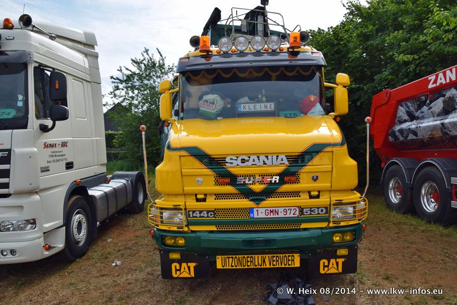 20140811-Truckshow-Bekkevoort-00674.jpg