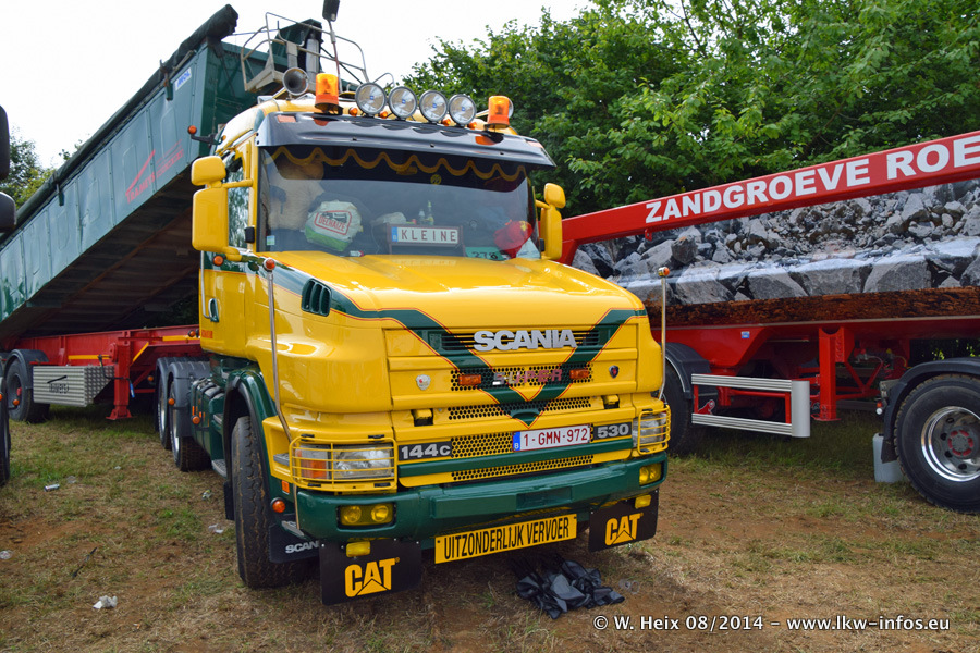 20140811-Truckshow-Bekkevoort-00675.jpg
