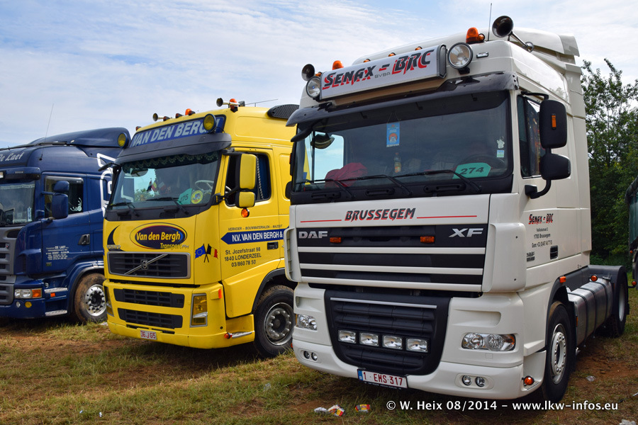 20140811-Truckshow-Bekkevoort-00676.jpg