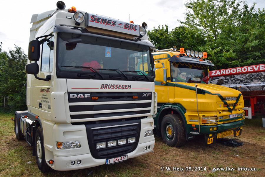20140811-Truckshow-Bekkevoort-00677.jpg