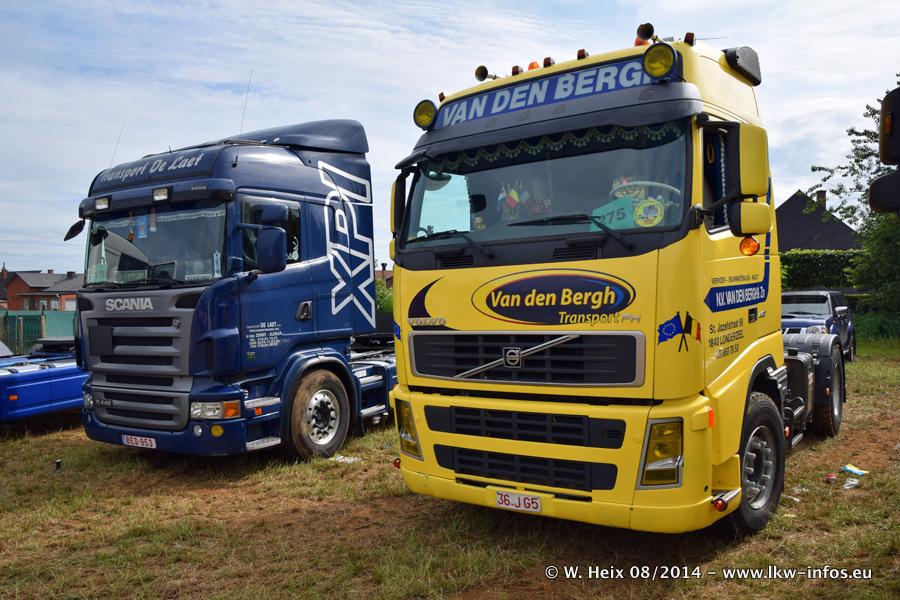 20140811-Truckshow-Bekkevoort-00678.jpg