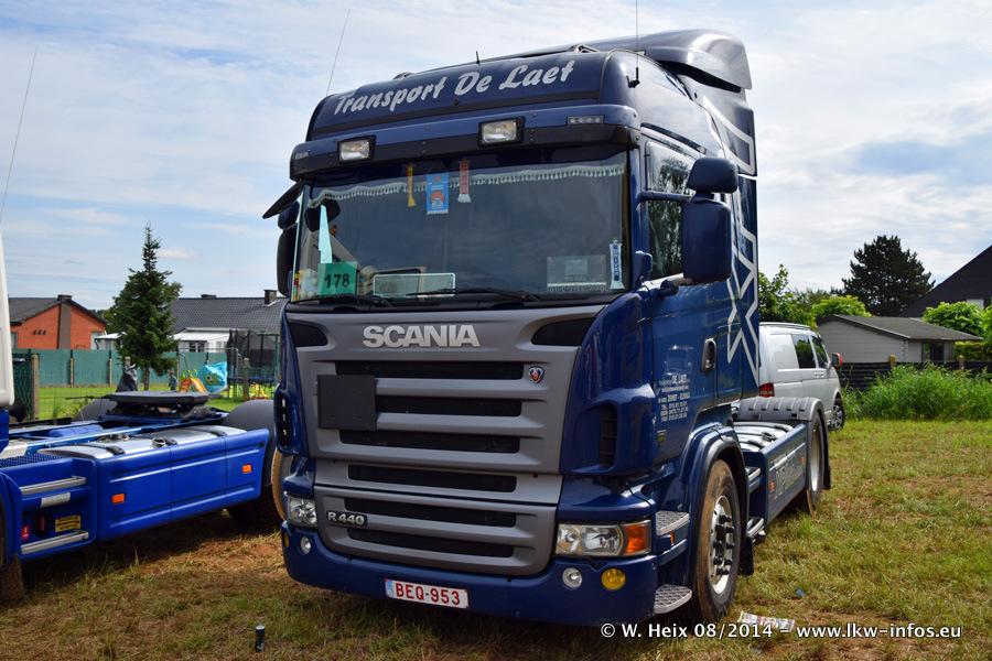 20140811-Truckshow-Bekkevoort-00679.jpg
